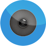 hidvcam app